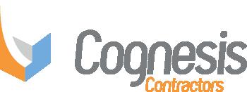 Cognesis Contractors